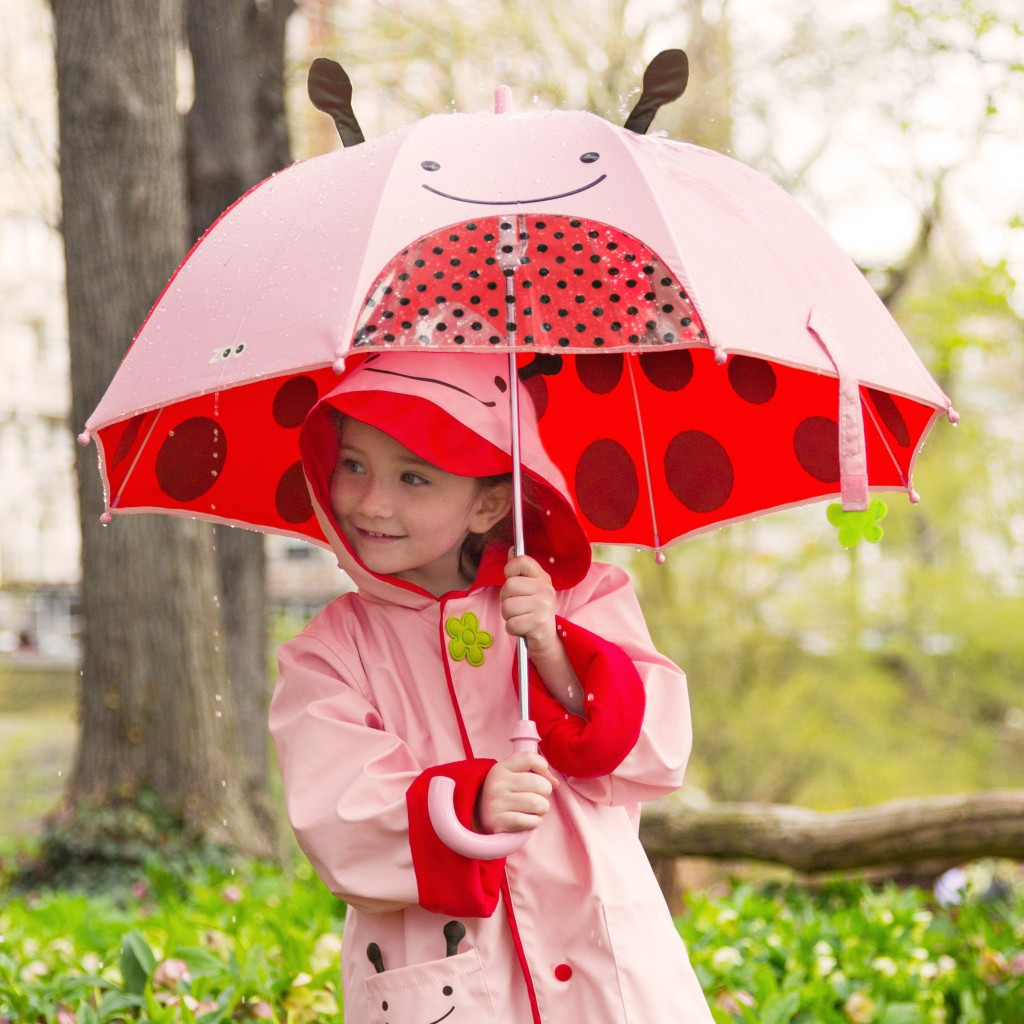 skiphop_zoo_complementos_lluvia