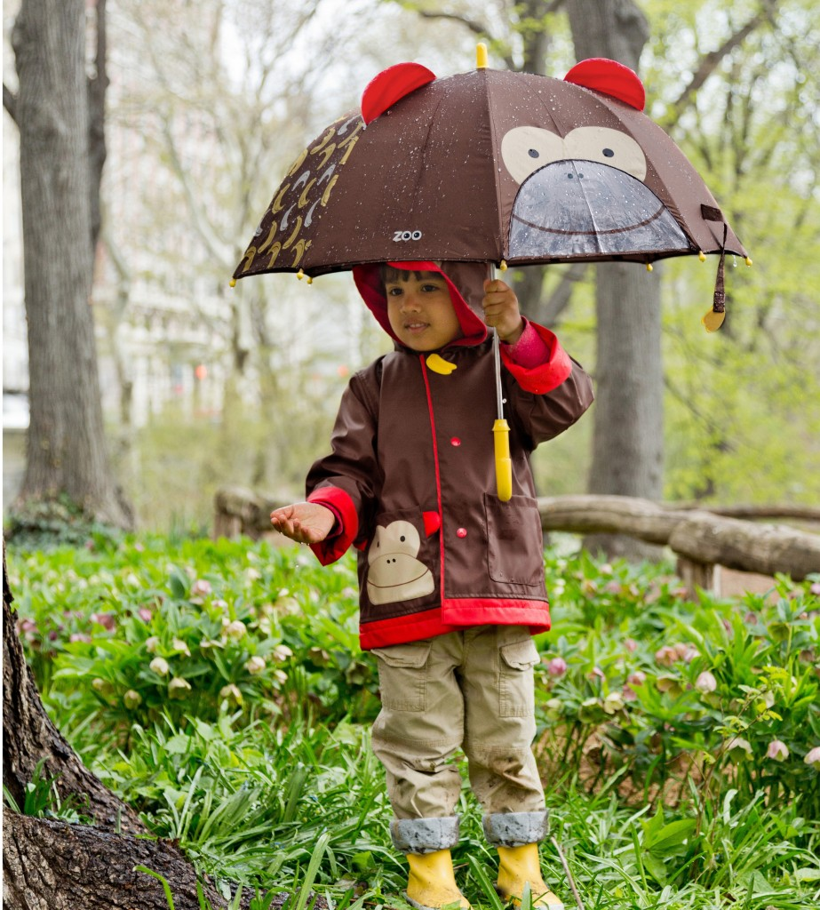 skiphop_zoo_complementos_lluvia_2