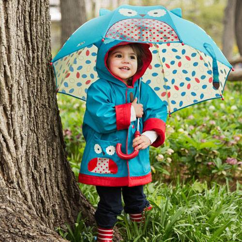 skiphop_zoo_complementos_lluvia_3