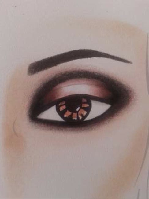 make_up_for_ever_smokey_eyes_paso_4