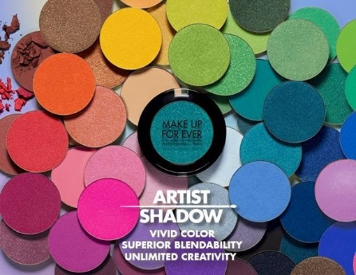 make_up_for_ever_smokey_eyes_artist_shadow