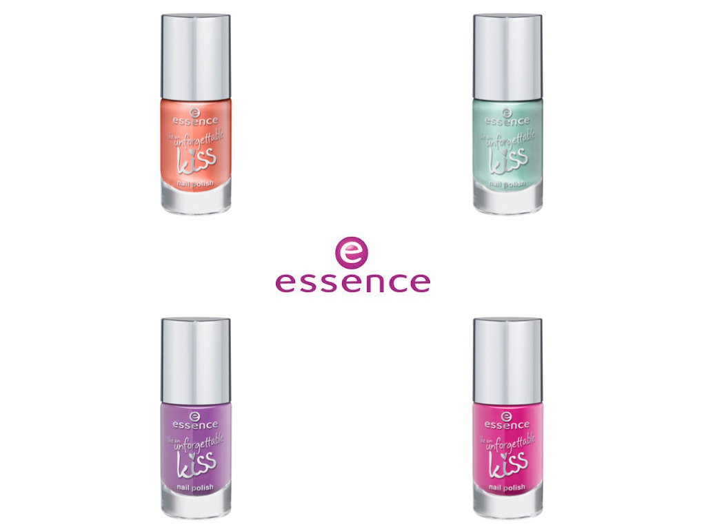 essence_lauk_NailPolish