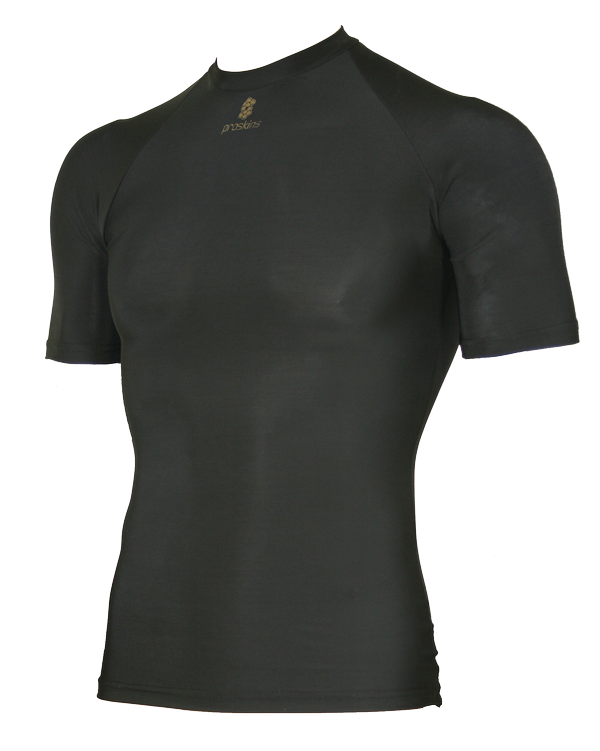 Proskinsa_active_compression_top