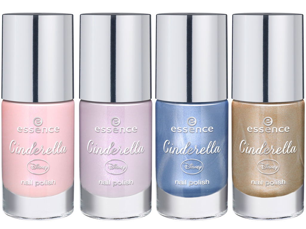 essence_cinderella_nail_polish
