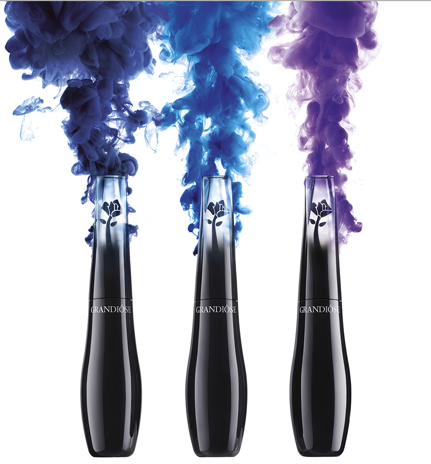Lancome_Mascara_Grandiose_colores_3