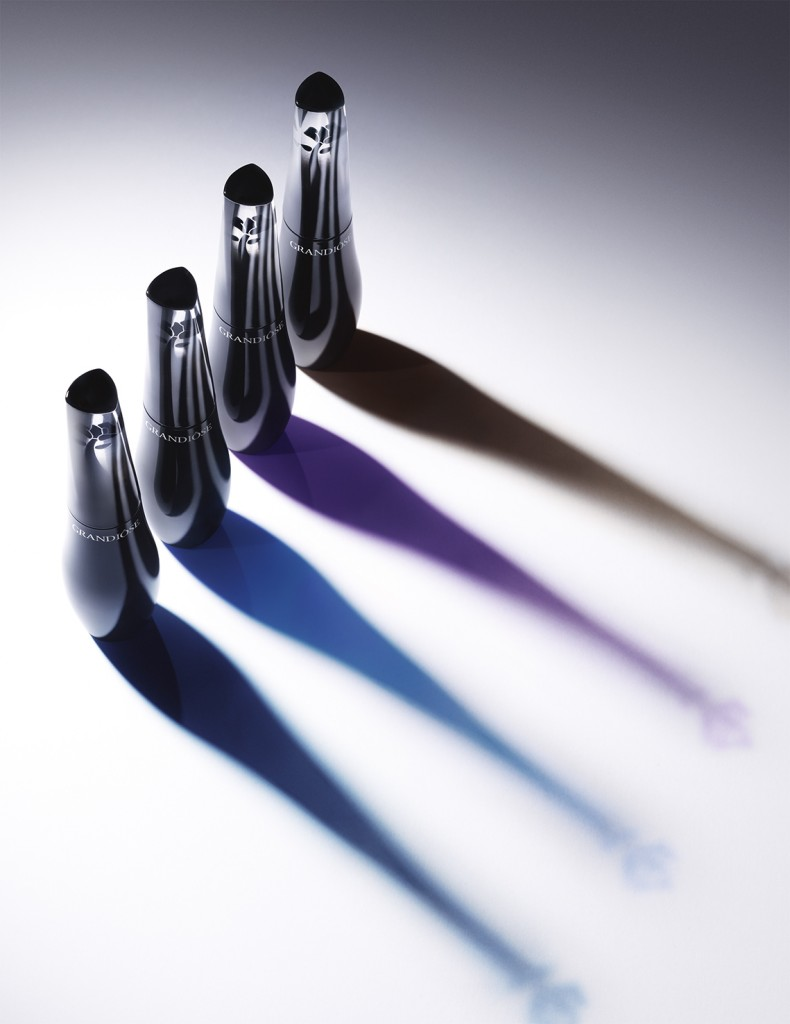 Lancome_Mascara_Grandiose_colores