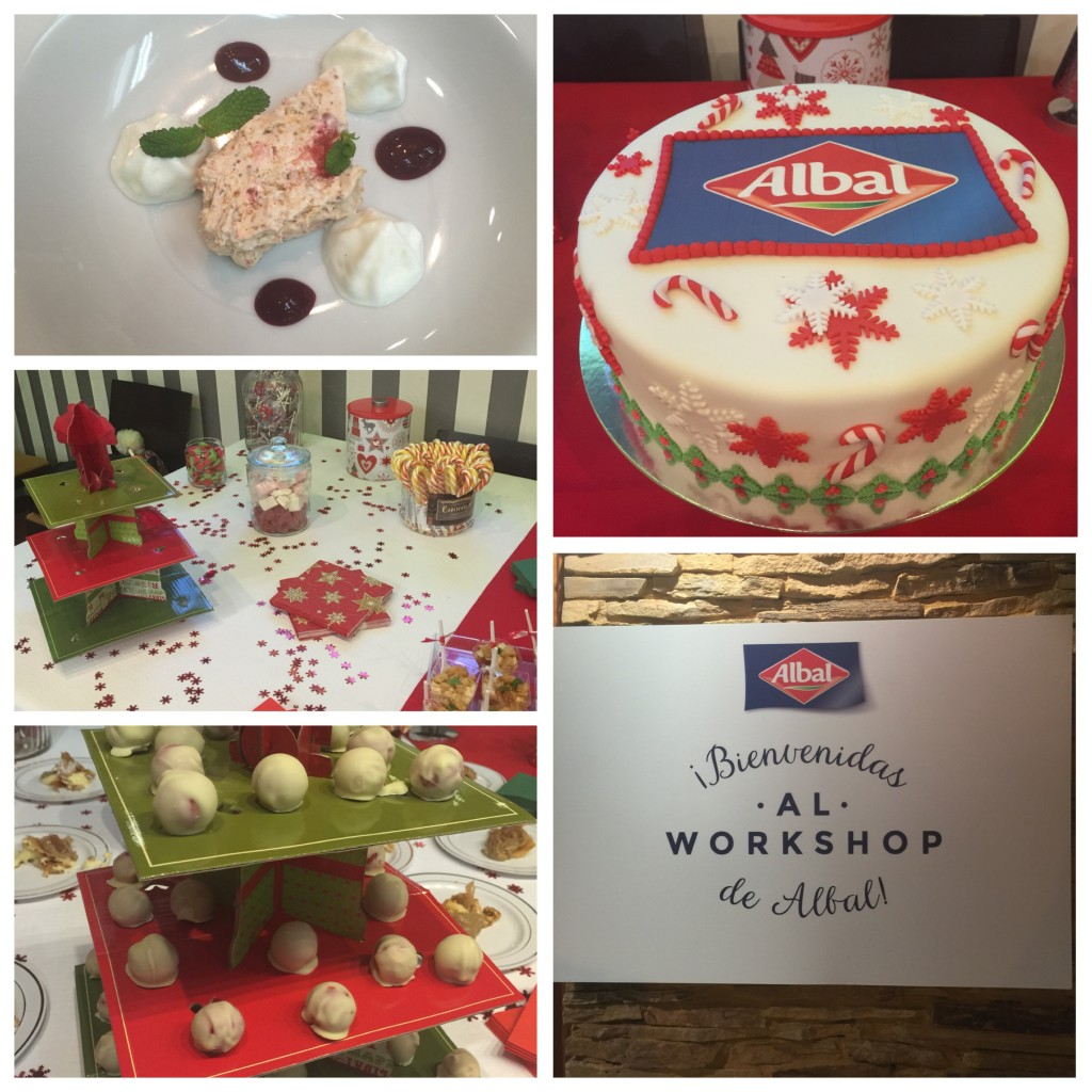 Albal-Workshop-Evento