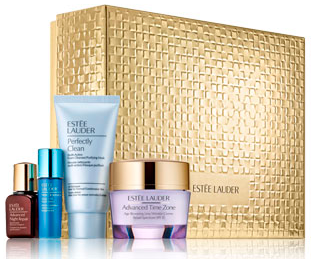 Advanced-Time-Zone-Estee-Lauder-Navidad-2015