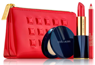 Set-Pure-Color-Envy-Estee-Lauder