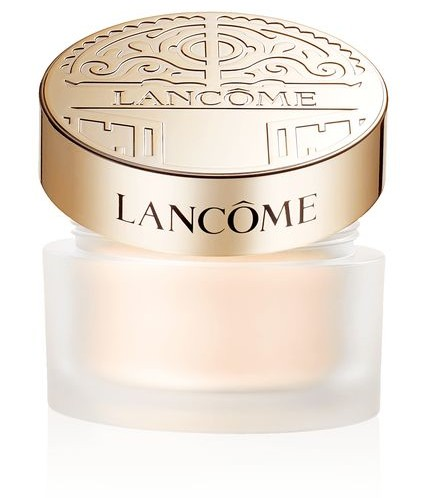 Lancome-Maquillaje-Navidad-2015-LaPoudreFaubourgSaintHonore