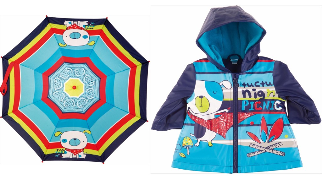 Complementos-Lluvia-TucTuc-2015