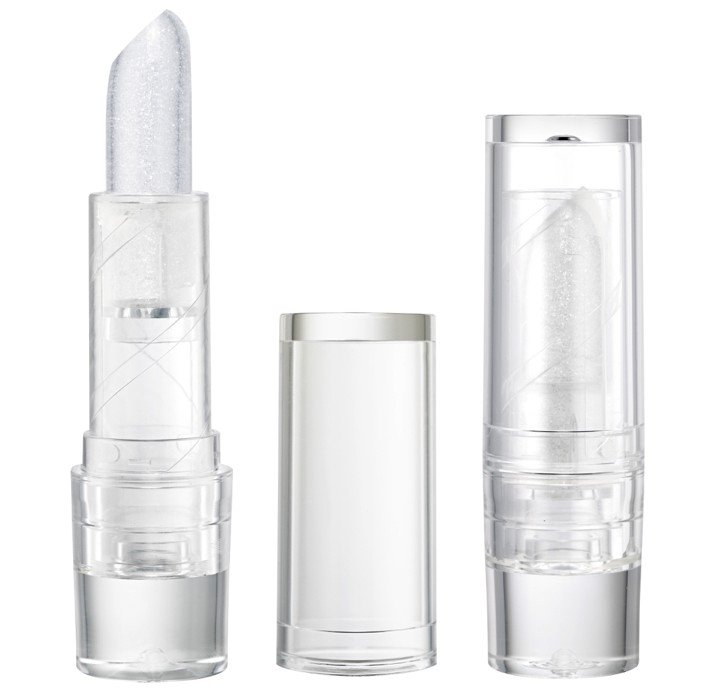 Lip-Balm-essence-winter-wonderul