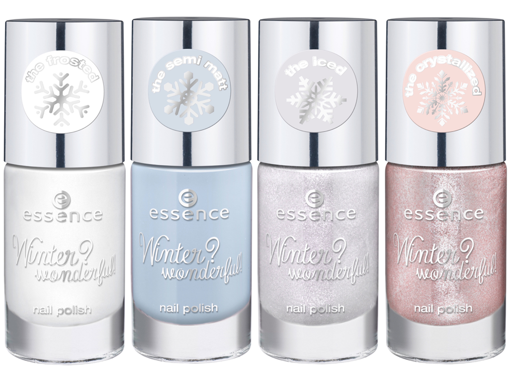Lacas-de-uñas-essence-winter-wonderful