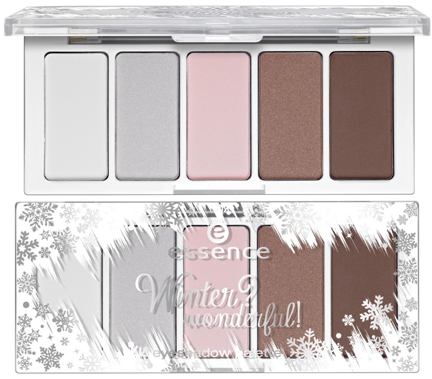 Paleta-Ojos-winter-wonderful-essence