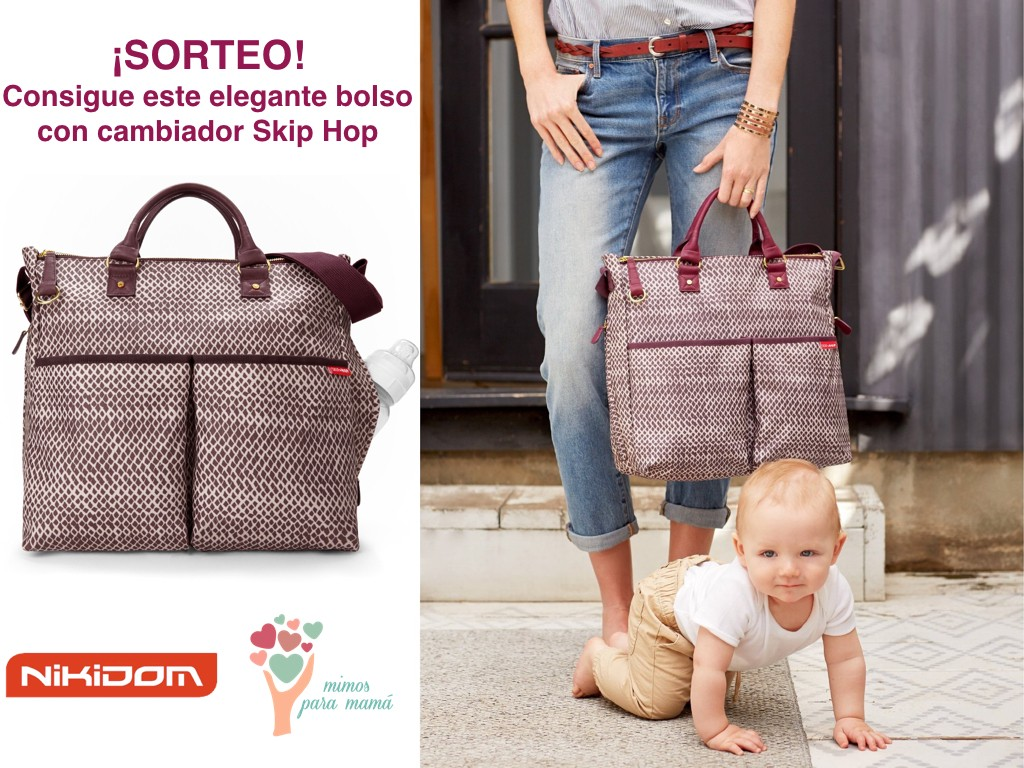 SkipHop-Bolso-Duo-Plum-Sketch-Sorteo