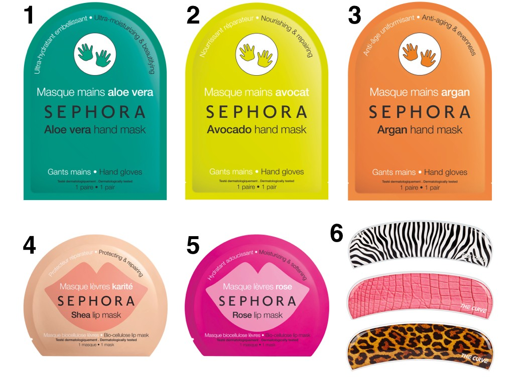 Sephora-Beauty-to-go-Promavera-2016