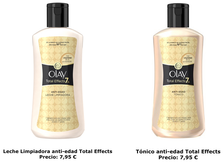 Olay-Total-Effects-Limpieza