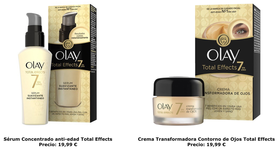 Olay-Total-Effects-Tratamiento