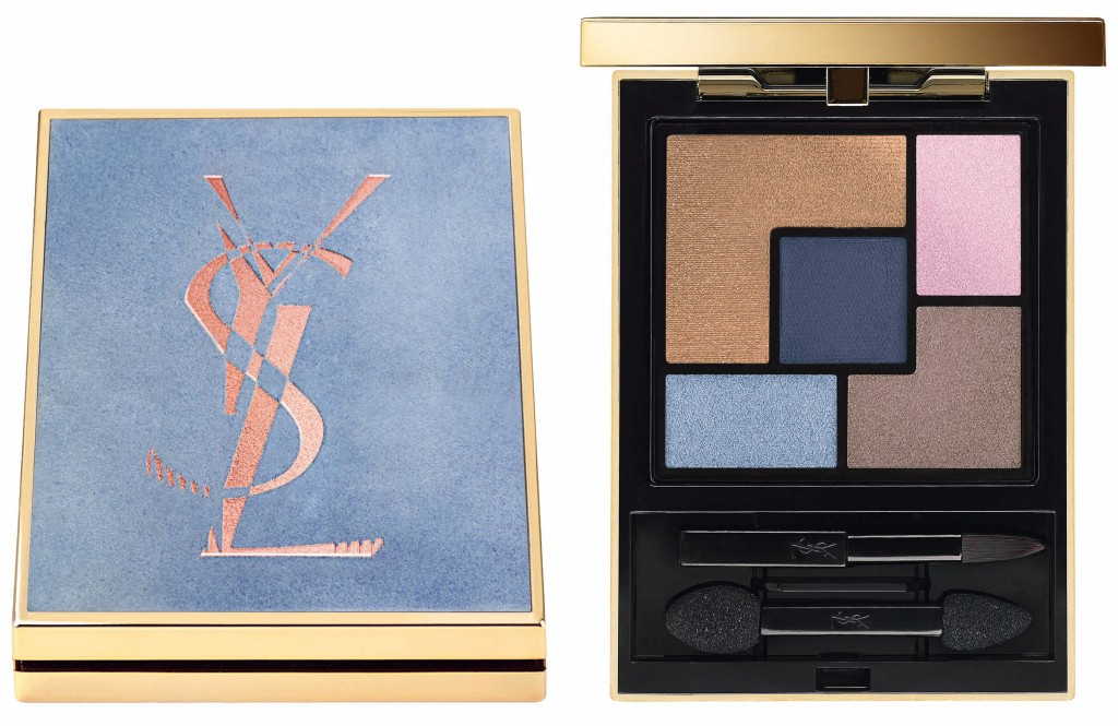 Couture-Palette-Collector-YSL-Savage-Escape