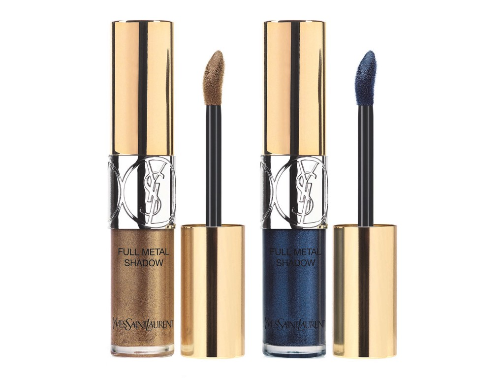 Full-Metal-Shadow-YSL-Savage-Escape