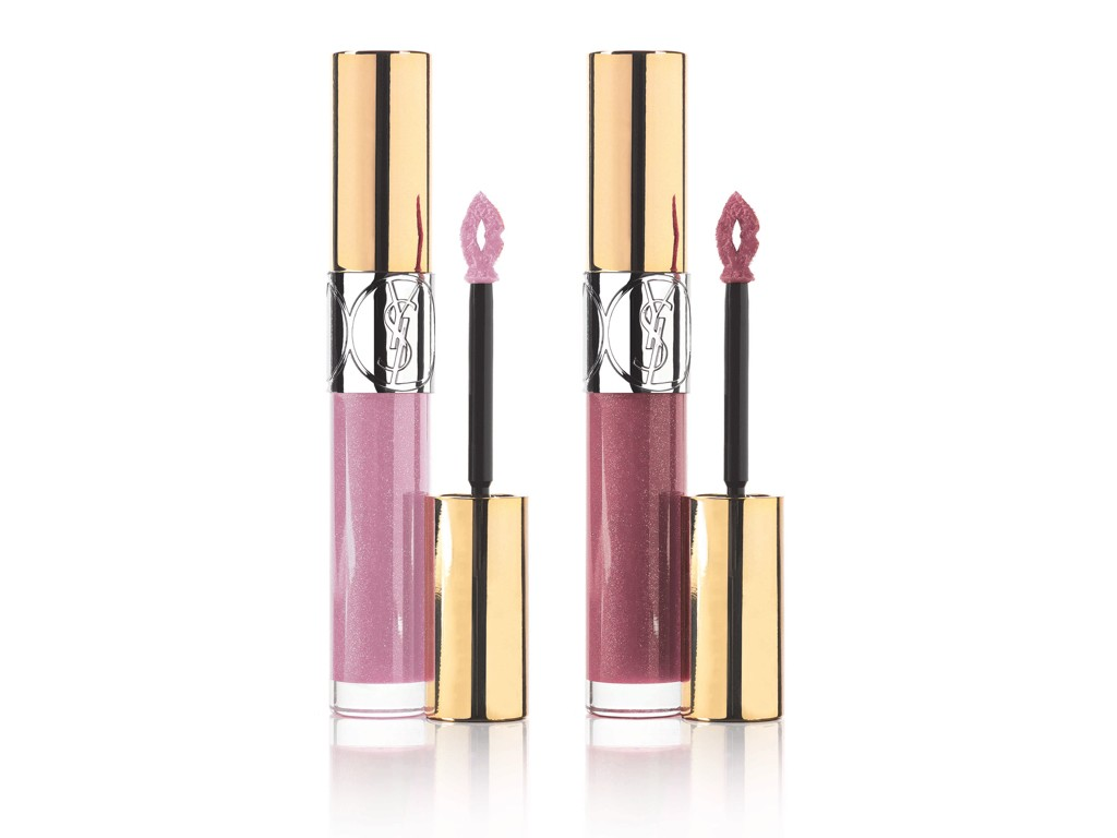 Gloss-Volupte-YSL-Savage-Escape