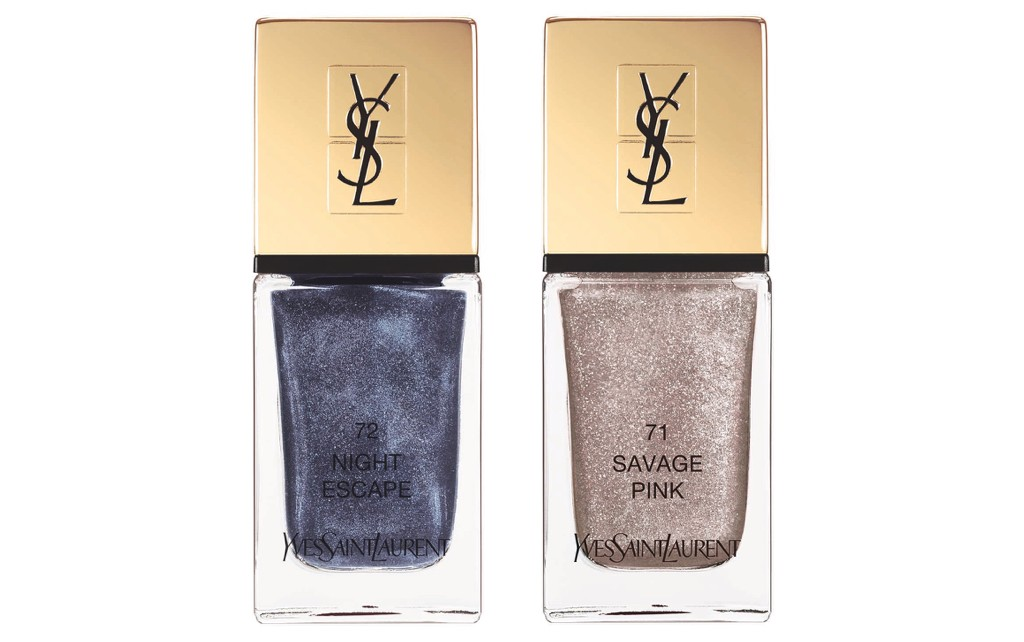La-Laque-Couture-YSL-Savage-Escape