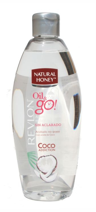 aceite-corporal-oil&go-natural-honey-coco