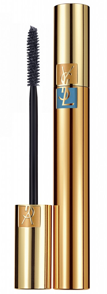 YSL-Look-Pool-Party-Mascara-Volume-Effet-Faux-Cils