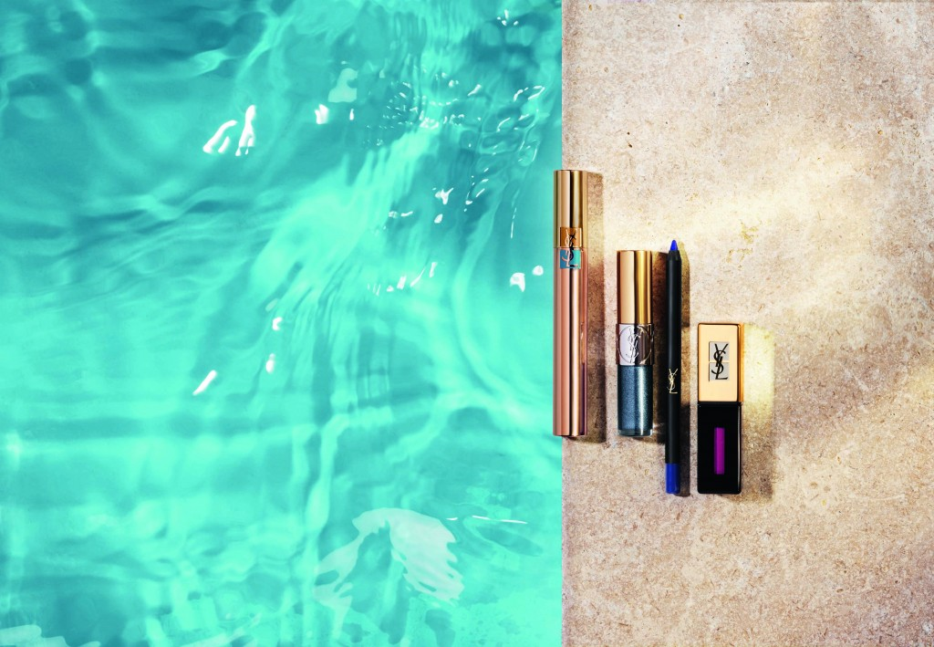 YSL-Look-Pool-Party-Productos