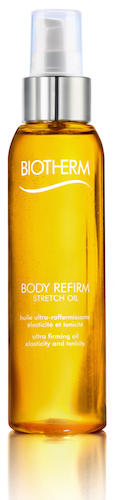 Biotherm-Body-Refirm-Stretch-2