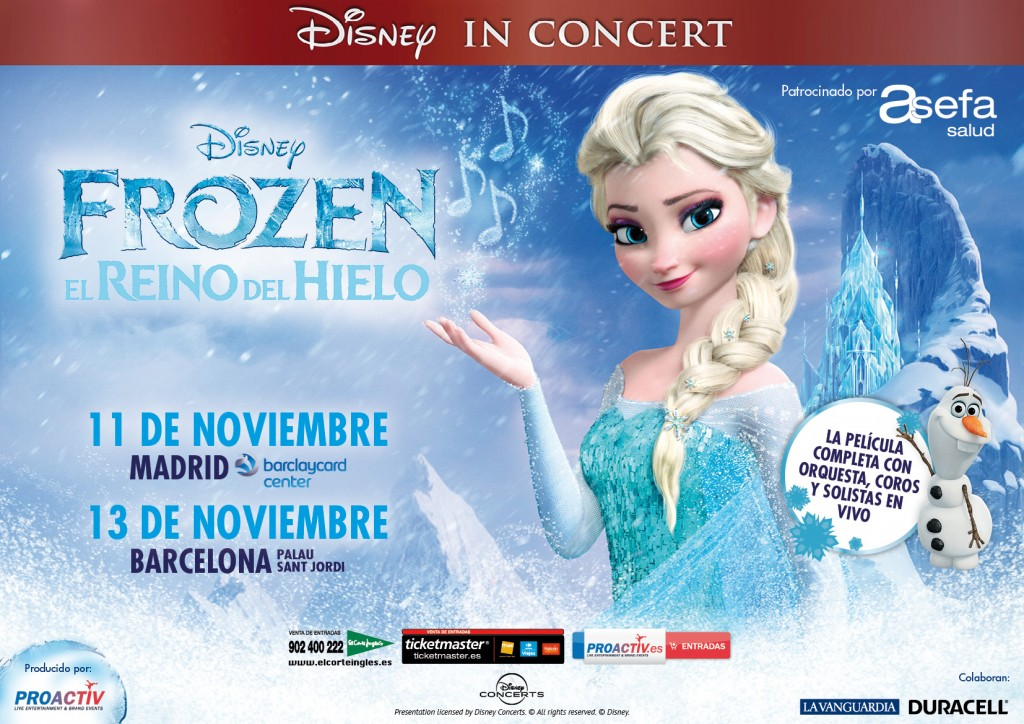 disney-in-concert-frozen-cartel-gira-h