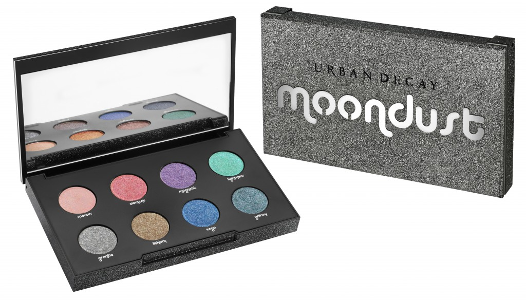 urban-decay-moondust-palette
