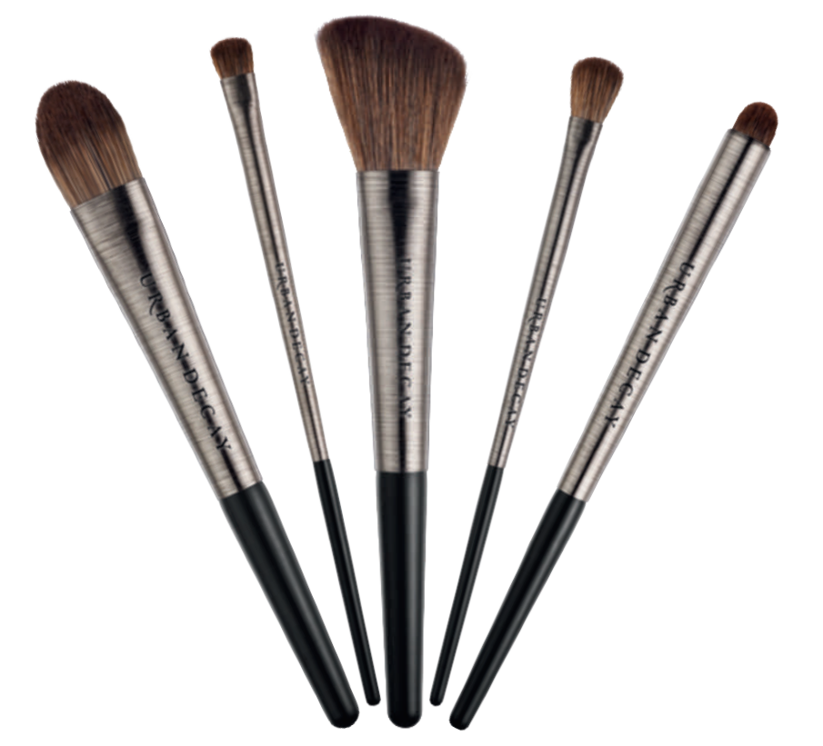 urban-decay-pro-brushes
