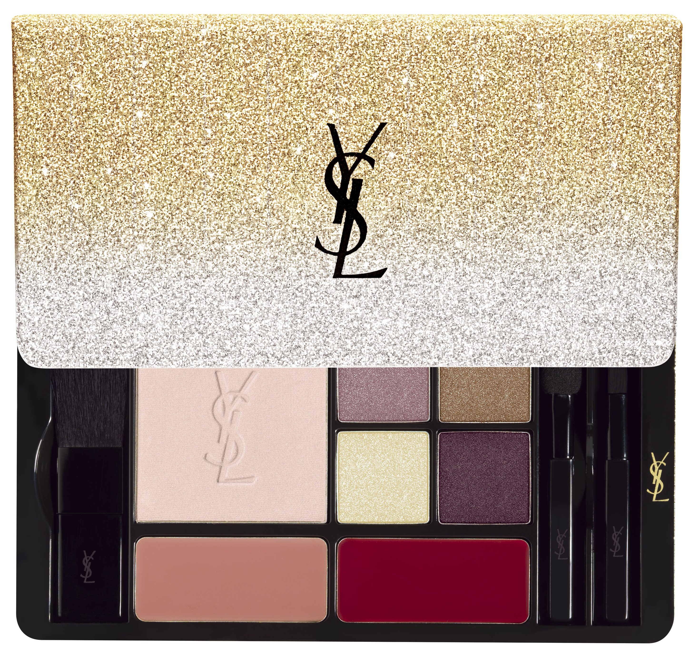 ysl-sparkle-clash-multi-usage-palette-collector-opened