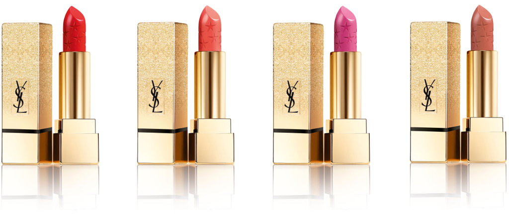 ysl-sparkle-clash-rouge-pur-couture-collector