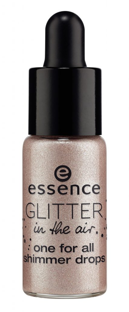 one-for-all-shimmer-drops-essence-glitter-n-the-air