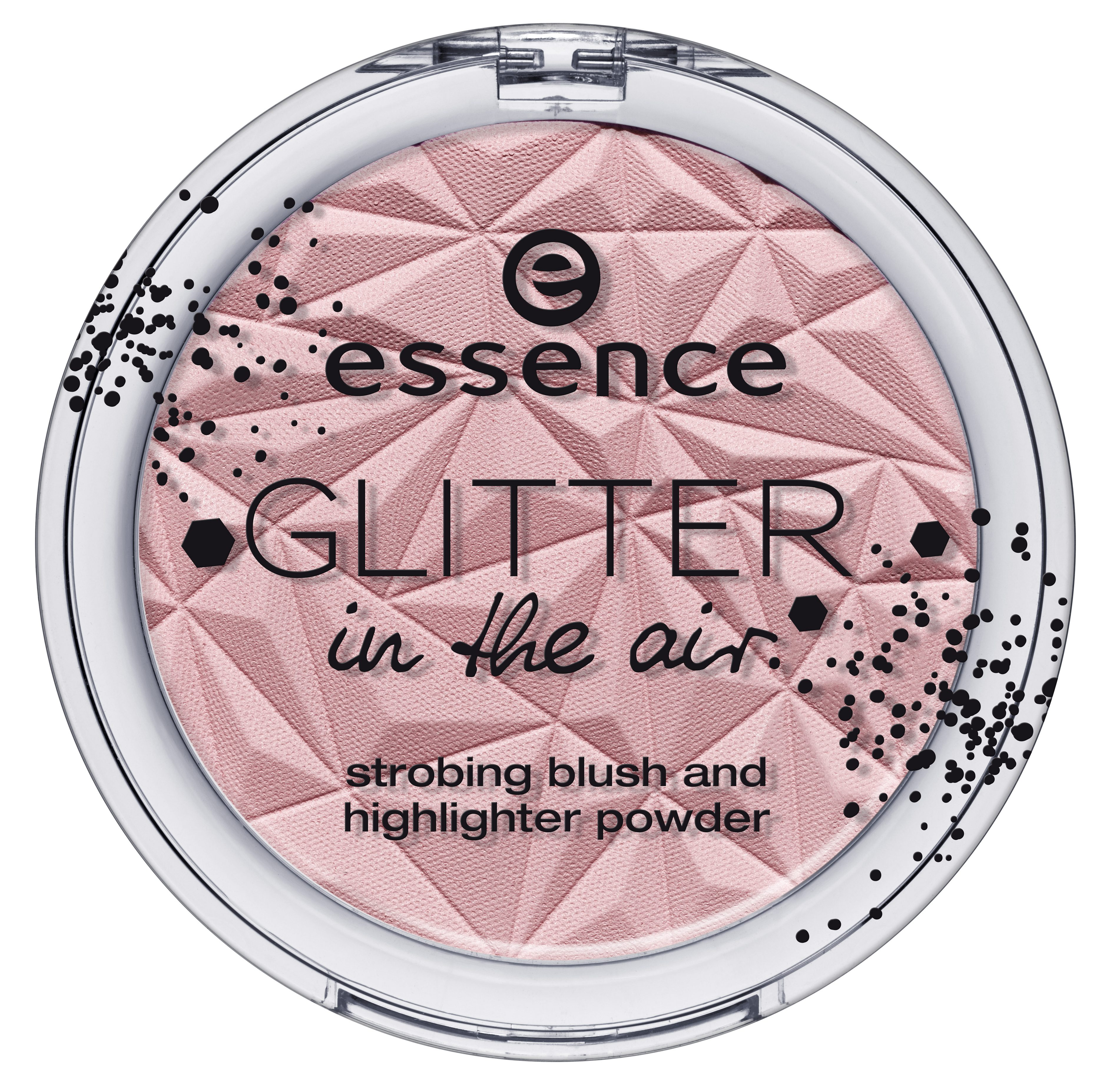 essence-glitter-in-the-air-strobing-blush-and-highlighter-powder