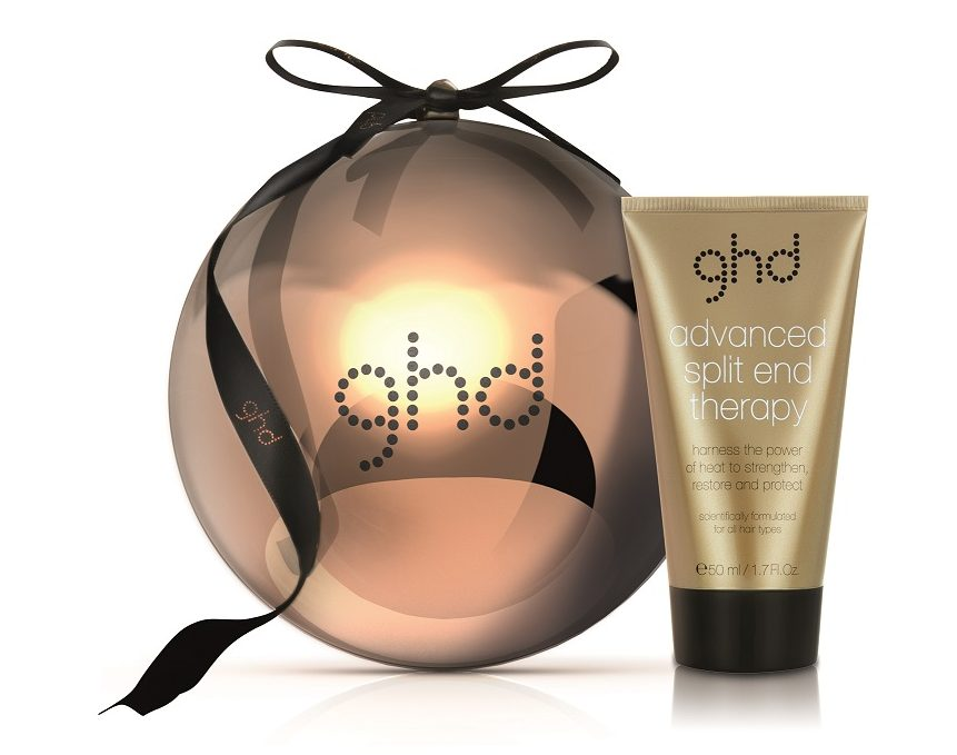 ghd-christmas-2016-split-end-therapy-copper-luxe