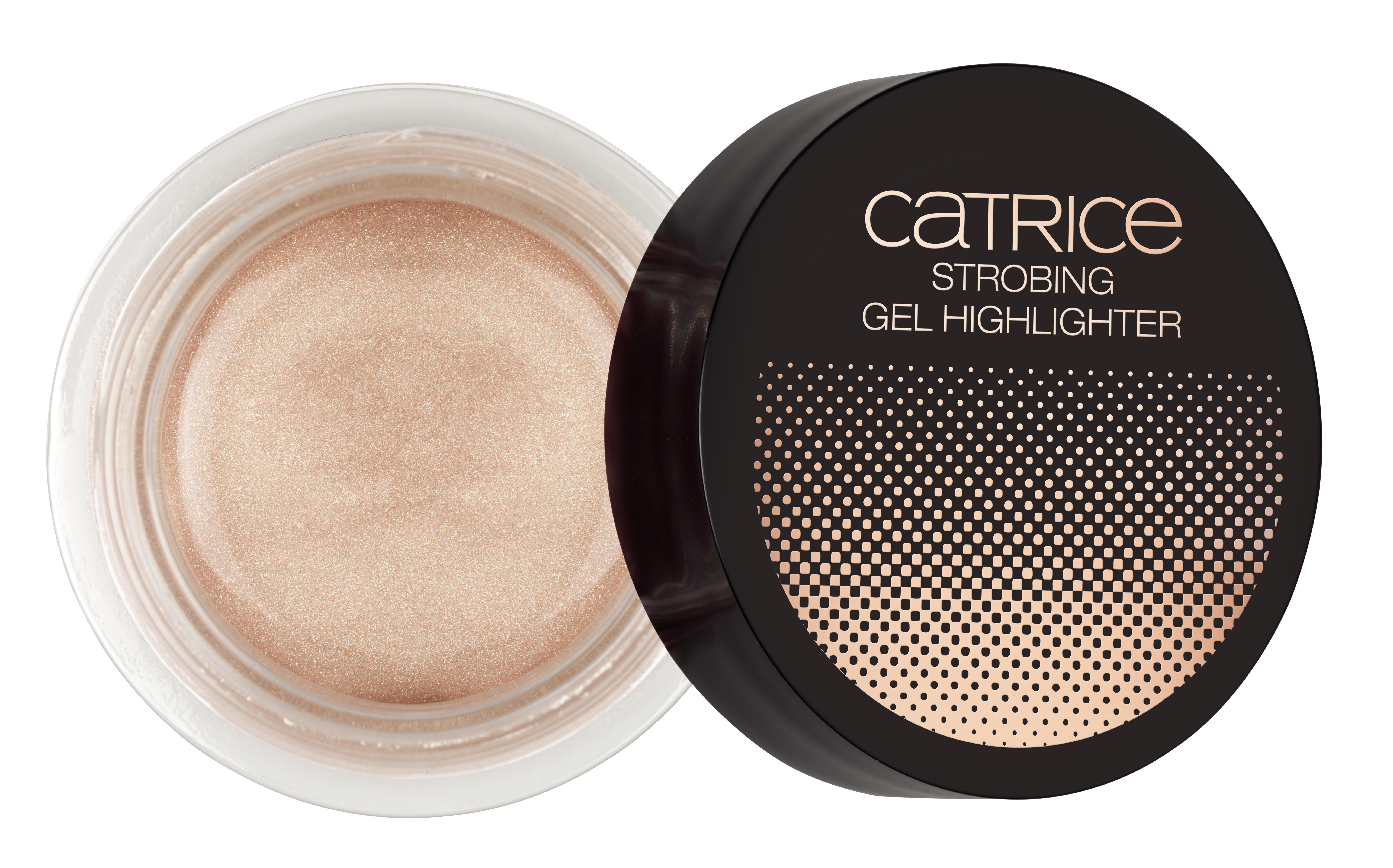 Catrice-Pret-A-Lumiere-Strobing-Gel-Highlighter