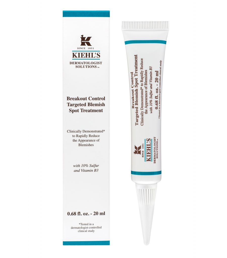 Kiehls-Break-Out-Control-Targeted-Blemish-Spot