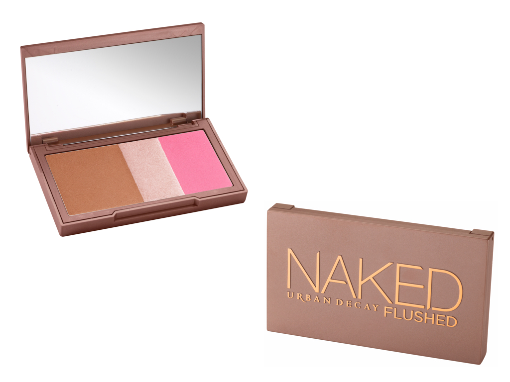 Urban-Decay-Spring-2017-Naked-Flushed