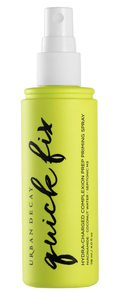 Urban-Decay-Spring-2017-Quick-Fix-Hydra-Charged-Spray