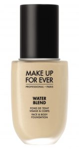 Make-up-for-Ever-Water-Blend