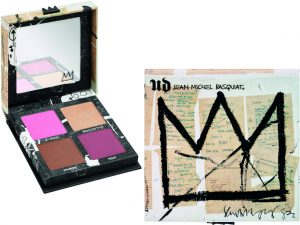 Urban-Decay-Jean-Michel-Basquiat-Gallery-Blush-Palette