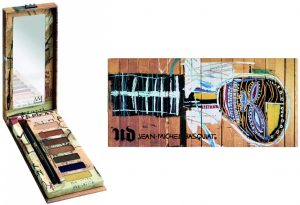 Urban-Decay-Jean-Michel-Basquiat-Gold-Griot-Eyeshadow-Palette