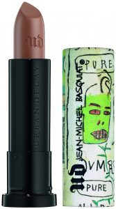 Urban-Decay-Jean-Michel-Basquiat-Lipstick-Abstract