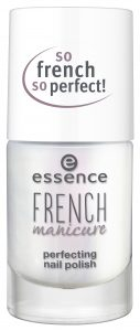 essence-Update-French-Manicure