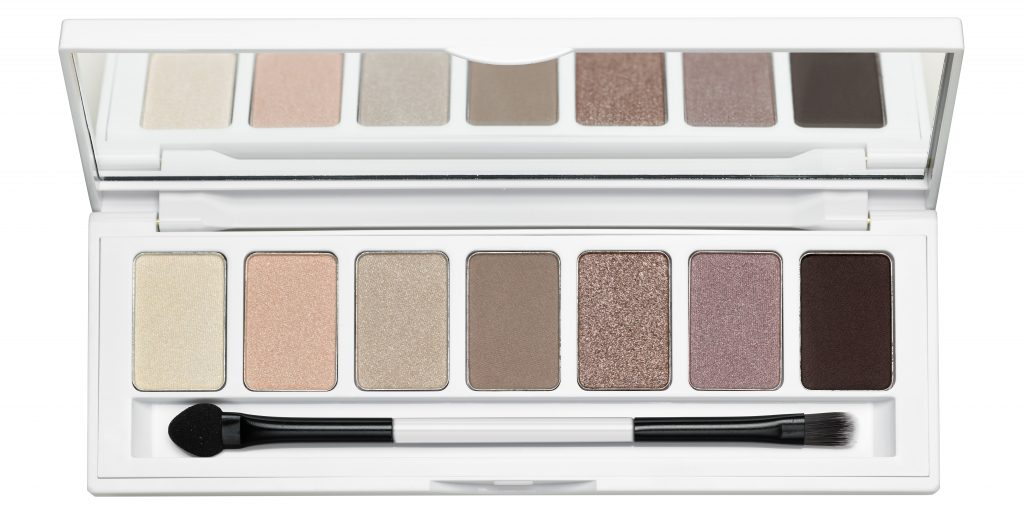 essence-get-picture-ready-eyeshadow-palette