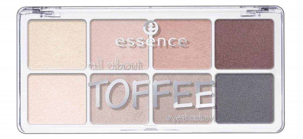 essence-Update-all-about-toffee-eyeshadow
