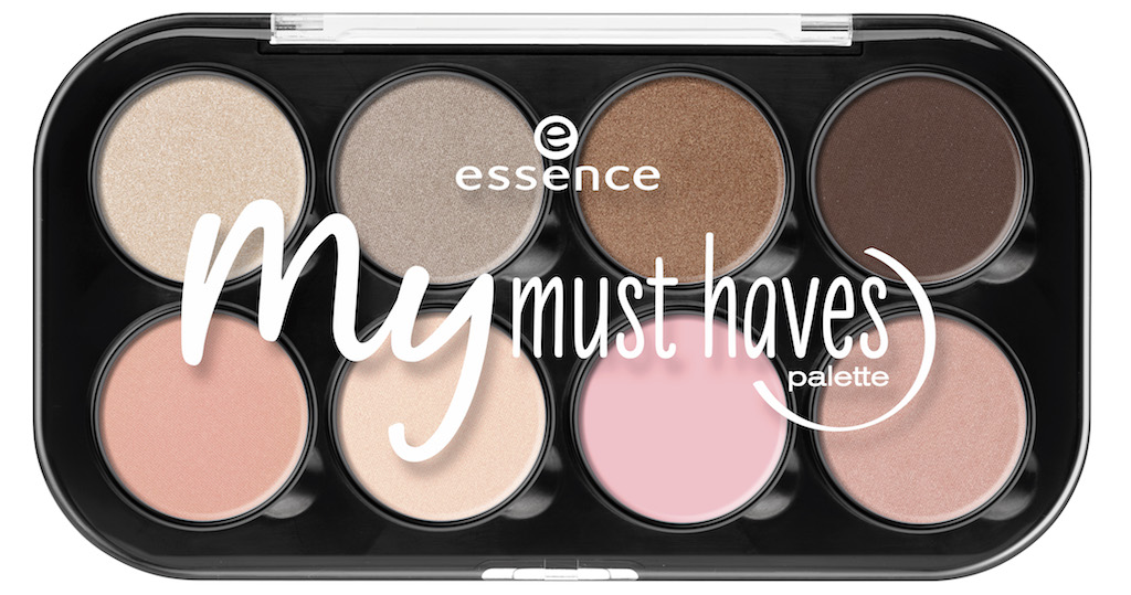 essence-Update-MyMustHave-Palette-4